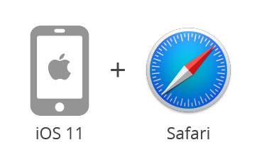 iOS11andSafari-2x.png